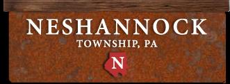 Neshannock, PA