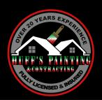 Huff's Painting and Contracting