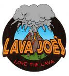 Lava Joe's