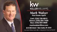 Mark Walzer