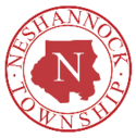 Neshannock Township Logo