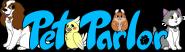 Pet Parlor
